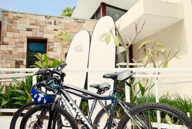 board-bikes-entry