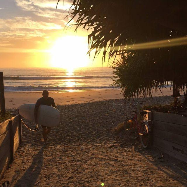 sunrise-longboard