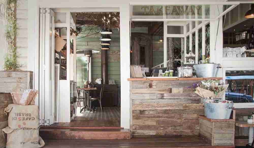 Byron Fresh Cafe - Pet Friendly Byron Bay Accommodation & Surrounds blog