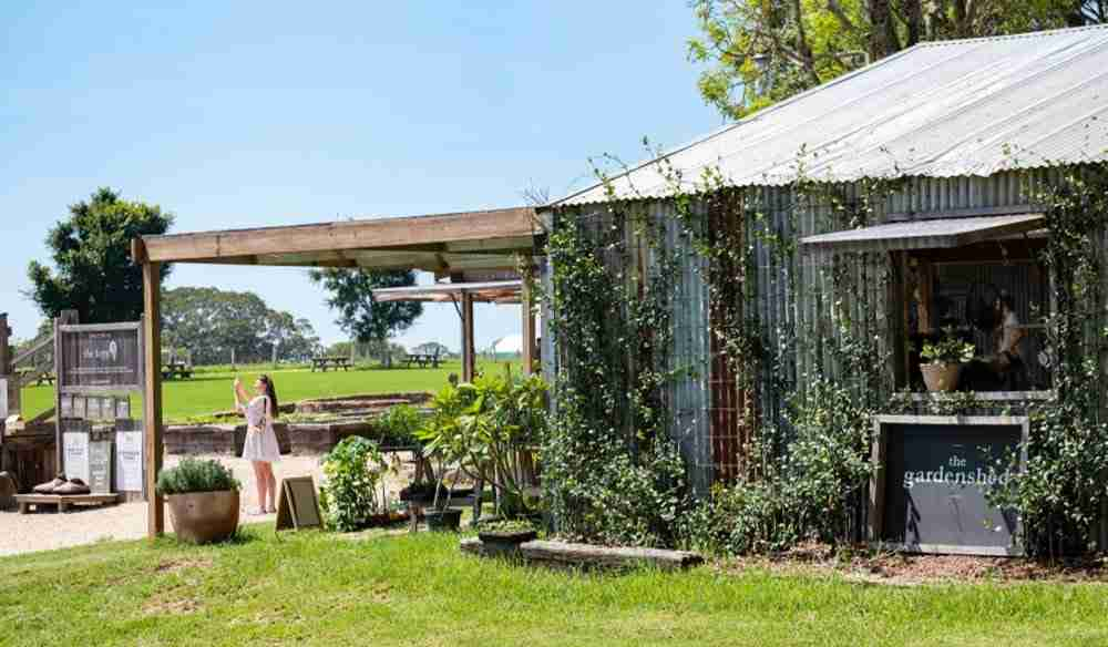 The Farm Byron Bay - Pet Friendly Byron Bay Accommodation & Surrounds blog